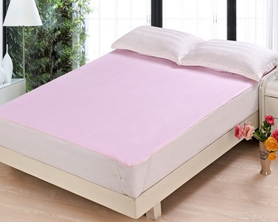 King Size Waterproof Mattress Protector