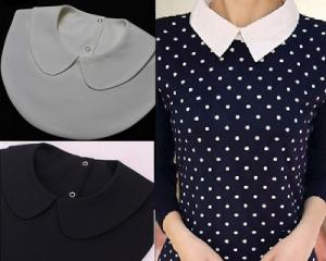 Plain Princess Collar
