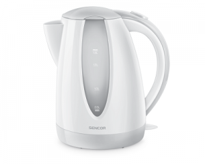 Sencor Electric Kettle