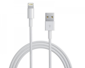 Apple Compatible 1M Lightning to USB Cable