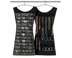 Jewellery Hanging Dress