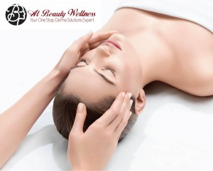 Face & Body Therapy x2 Sessions