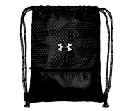 Under Armour Drawstring Sackpack