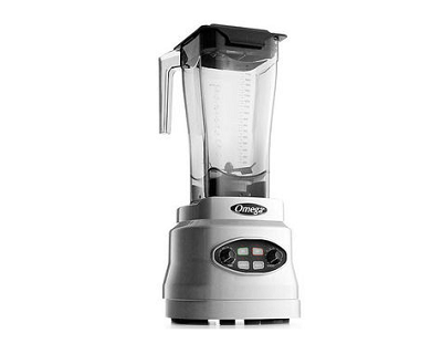 Omega BL632S Commercial 3HP Blender