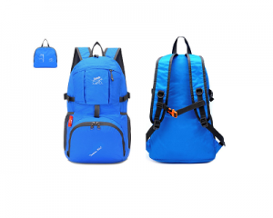 Outdoor Sports Backpack