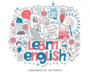 TESOL English Learning Online Course