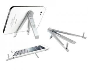 Universal Compass Tablet Stand