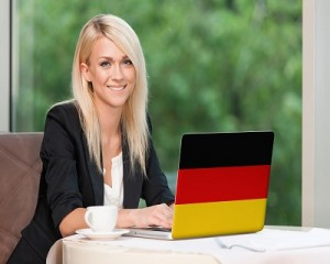 Save 95% & Learn to Speak German !