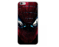 Superheroes Case for iPhone