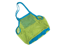 Kids Beach Toys Receive Bag
